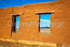 Fort Union National Monument, NM - D4-C3-0415 - 72 ppi