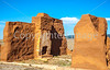 Fort Union National Monument, NM - D4-C3-0394 - 72 ppi
