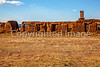 Fort Union National Monument, NM - D4-C3-0396 - 72 ppi