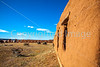 Fort Union National Monument, NM - D4-C3-0406 - 72 ppi