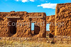 Fort Union National Monument, NM - D4-C3-0402 - 72 ppi