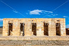 Fort Union National Monument, NM - D4-C3-0393 - 72 ppi