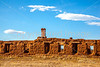 Fort Union National Monument, NM - D4-C3-0399 - 72 ppi