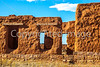 Fort Union National Monument, NM - D4-C3-0403 - 72 ppi