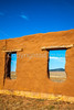 Fort Union National Monument, NM - D4-C3-0417 - 72 ppi
