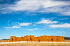 Fort Union National Monument, NM - D4-C3-0303 - 72 ppi