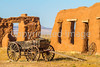 Fort Union National Monument, NM - D4-C1-0327 - 72 ppi