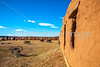 Fort Union National Monument, NM - D4-C3-0405 - 72 ppi