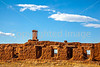 Fort Union National Monument, NM - D4-C3-0398 - 72 ppi