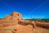 Pecos National Historical Park, NM - D1-3 - C2-0197 - 72 ppi-2