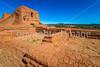 Pecos National Historical Park, NM - D1-3 - C2-0192 - 72 ppi