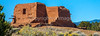 Pecos National Historical Park, NM - D1-3 - C3-0209 - 72 ppi-2