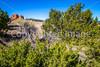 Pecos National Historical Park, NM - D1-3 - C2-0278 - 72 ppi