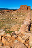 Pecos National Historical Park, NM - D1-3 - C2-0270 - 72 ppi
