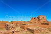 Pecos National Historical Park, NM - D1-3 - C2-0213 - 72 ppi