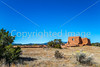Pecos National Historical Park, NM - D1-3 - C2-0274 - 72 ppi