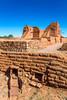 Pecos National Historical Park, NM - D1-3 - C2-0205 - 72 ppi