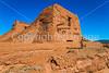 Pecos National Historical Park, NM - D1-3 - C2-0189 - 72 ppi