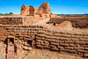Pecos National Historical Park, NM - D1-3 - C2-0207 - 72 ppi