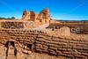 Pecos National Historical Park, NM - D1-3 - C2-0208 - 72 ppi