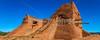 Pecos National Historical Park, NM - D1-3 - C2-0184 - 72 ppi-2
