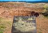 Pecos National Historical Park, NM - D1-3 - C2 --0157 - 72 ppi