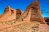 Pecos National Historical Park, NM - D1-3 - C2-0180 - 72 ppi