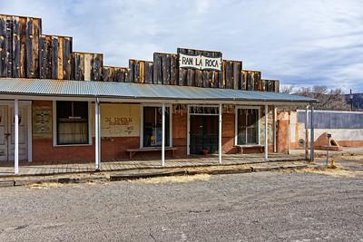 Lincoln,NM-007-2021