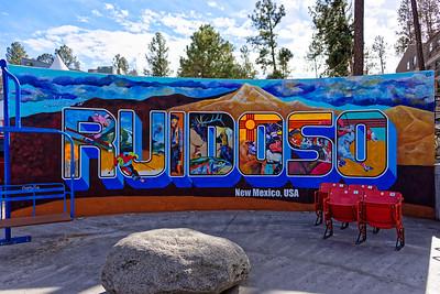 Ruidoso,NM-001-2021