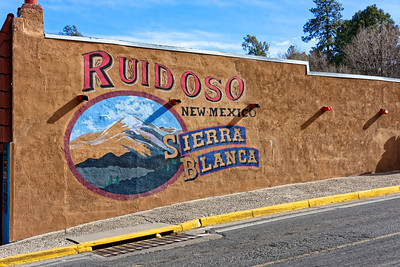 Ruidoso,NM-002-2021