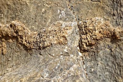 Sandia Cave-014