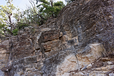 Sandia Cave-004