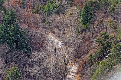 Sandia Cave-011