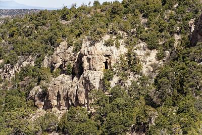 Sandia Cave-003