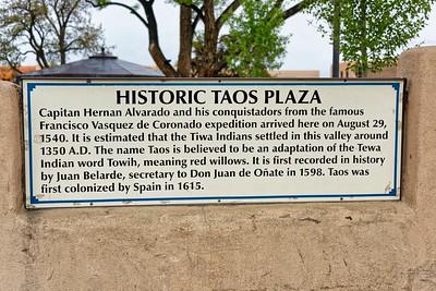 Taos-005