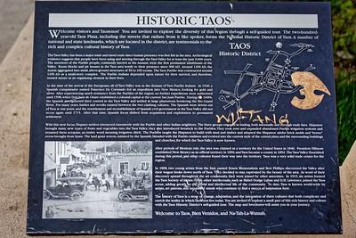 Taos-011
