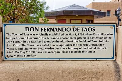 Taos-010