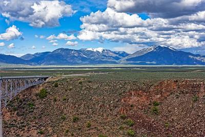 Taos-026