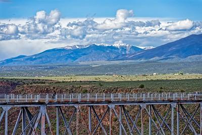 Taos-027