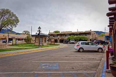 Taos-020