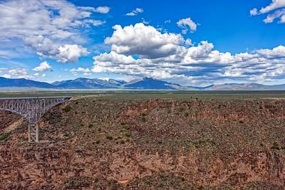 Taos-025