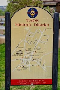 Taos-001