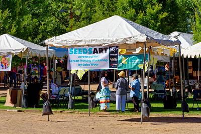 Seeds_081519-003