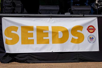 Seeds_081519-001