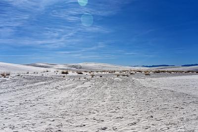 White Sands-022-2021