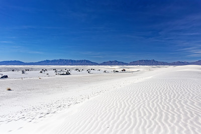 White Sands-010-2021