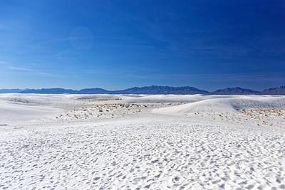 White Sands-021-2021