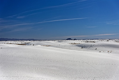 White Sands-012-2021