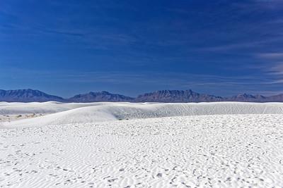 White Sands-017-2021