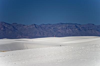 White Sands-018-2021